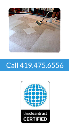 Sparkling Clean Carpet Care Toledo Ohio Rugs Grout Flood
